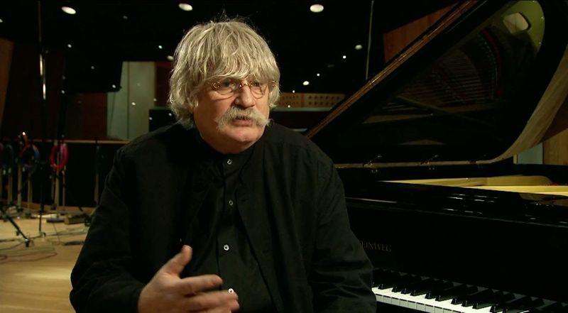Premiera românească a Requiemului semnat de Karl Jenkins