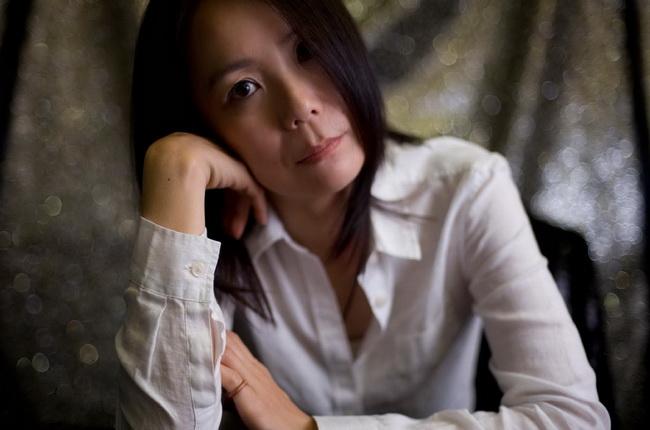 """CANNES 2015: Filmul """"An"""", de Naomi Kawase, va deschide secţiunea Un Certain Regard"""