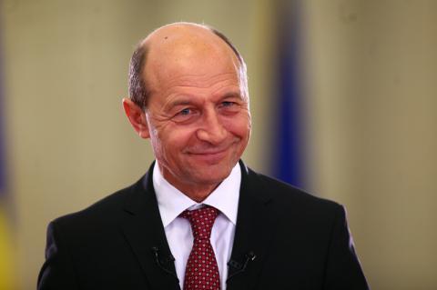 Băsescu despre arestările preventive: Sunt excese, abuzuri care încalcă normele drepturilor omului