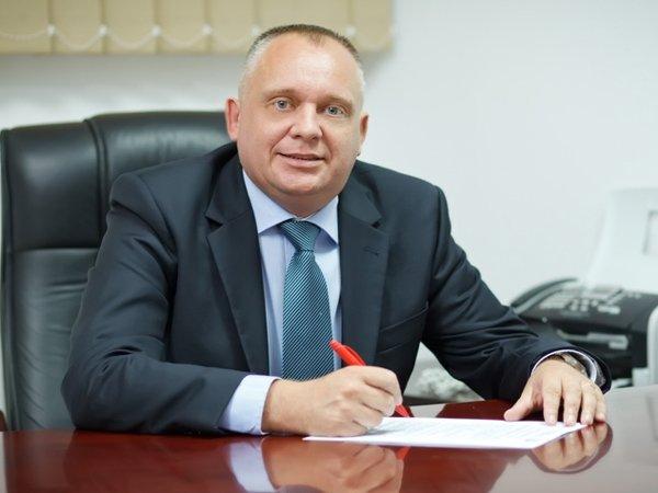 Flavius Maduța : Deputații au votat dublarea alocațiilor pentru copii