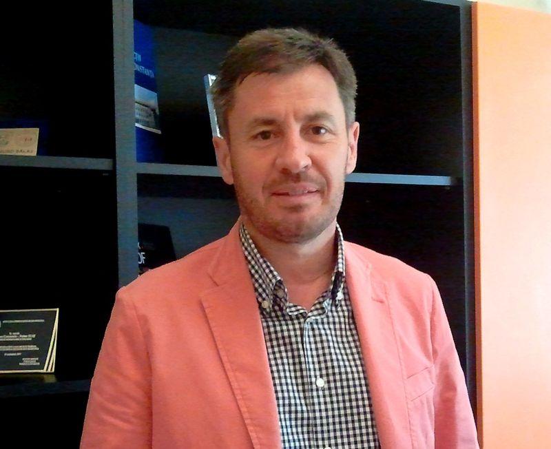Constantin Traian Igaș : GUVERNUL PONTA OBLIGAT SĂ RENUNŢE LA CIUBUC