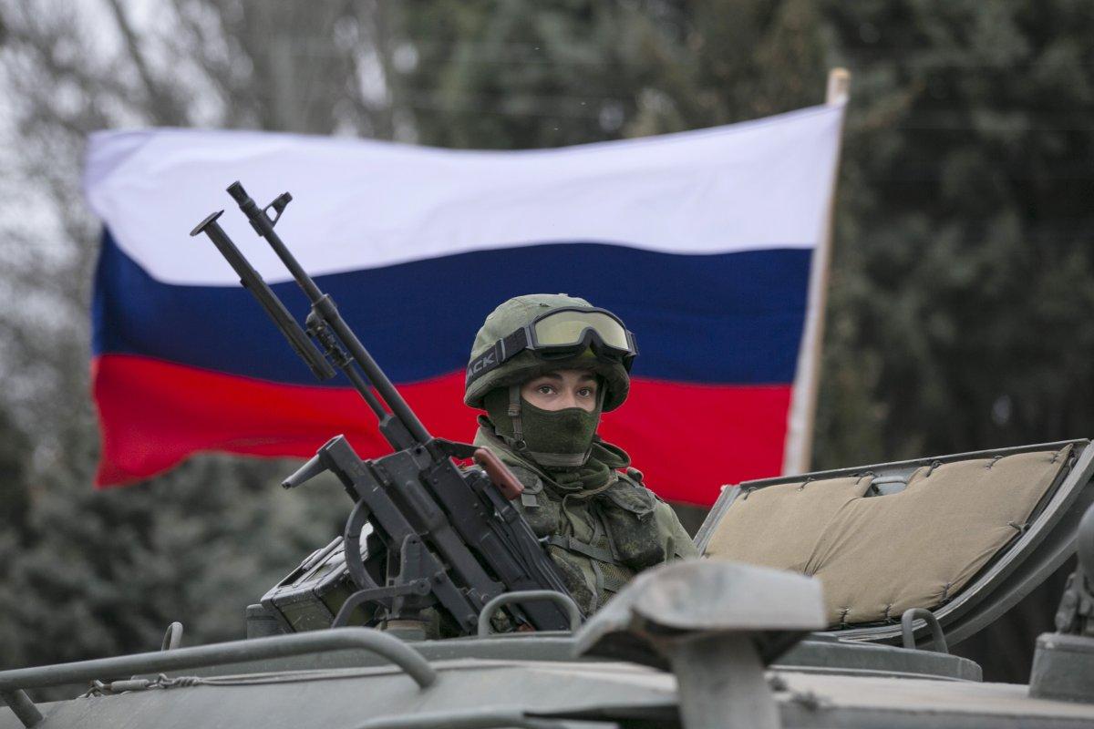 ONU găseşte tot mai multe semne ale implicării Rusiei în războiul din Ucraina