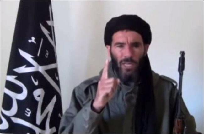Liderul islamist Mokhtar Belmokhtar ar fi fost ucis într-un raid american în Libia
