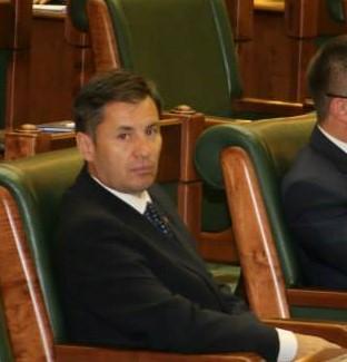 """Constantin Traian Igaș, senator: """"Am propus modificări la Codul silvic pentru protejarea monumentelor istorice"""""""