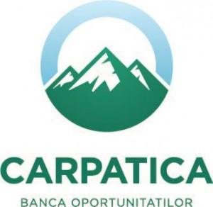 Banca Carpatica, cumpărată de americanii de la J.C.Flowers