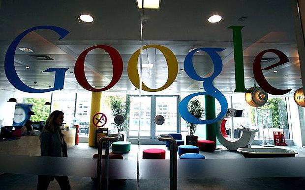 Acţiunile Google au crescut cu 12%, după venituri şi profit peste aşteptări în trimestrul doi