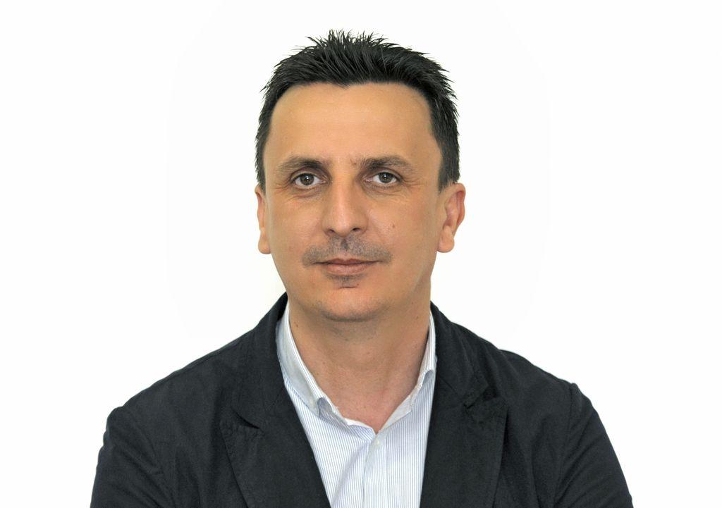 Florin Tripa : Aradul  mai primeşte 14 milioane de lei pentru dezvoltare, Ţolea continuă să se facă de râs