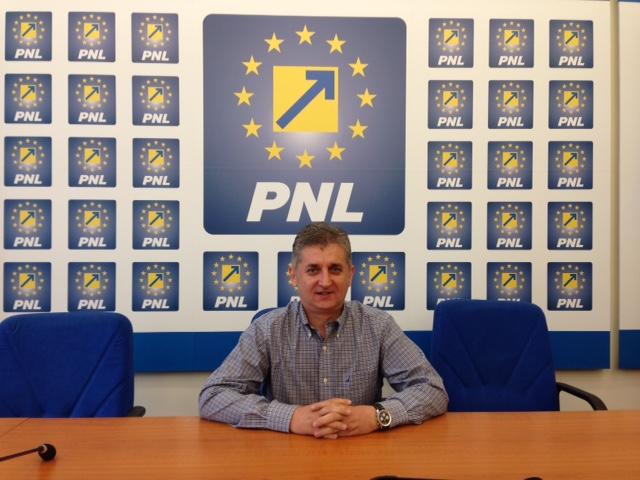 Eusebiu Pistru : Ministerul Transporturilor și Guvernul pot fi caracterizate prin indolență, incompetent, nepăsare și minciună