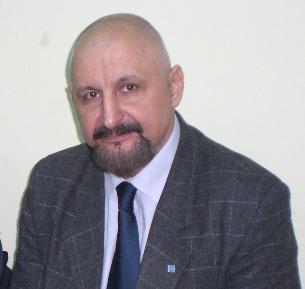Mircea Purcaru : Ţolea va fi obligat de către Falcă să semneze absolut tot ce i se pune în faţă