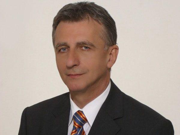 Marin Lupaş : Codul Fiscal NU impune impozite mai mari pentru arădeni!