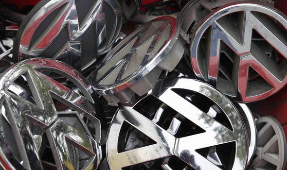 Italia: 648.458 autovehicule sunt afectate de scandalul Volkswagen