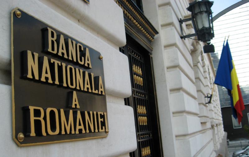 România a atins în august cel mai mare număr al restanțierilor la bănci din ultimii 2 ani