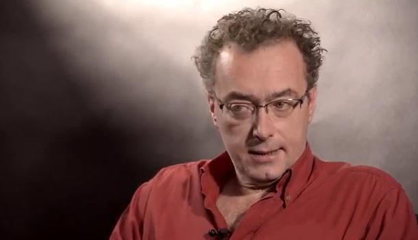 Thomas Ciulei: Cer Ministerului Culturii un plan de restaurare a filmelor din patrimoniul naţional