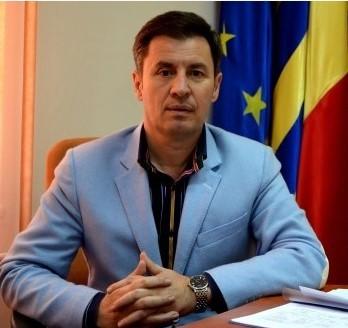 "Constantin Traian Igaș, senator: ""PNL susține decizia CCR"""