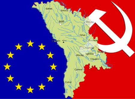 Paul Szasz Sebes : Nostalgia celor din Republica Moldova faţă de comunism trebuie bine înţeleasă