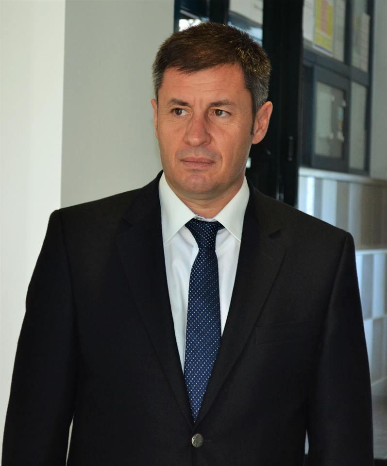 Constantin Traian Igaș: PNL se pregătește pentru alegerile locale