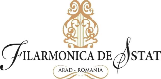 Filarmonica de Stat Arad : Tribuna Tinerelor Talente – seara a doua