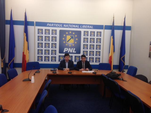 Petru Antal, propus pentru un nou mandat în fruntea oraşului Pecica