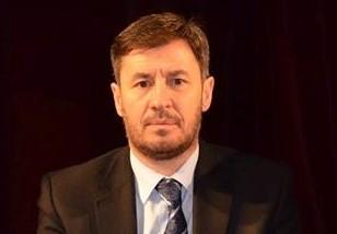 Constantin Traian Igaș: Alegerile locale, o prioritate pentru PNL