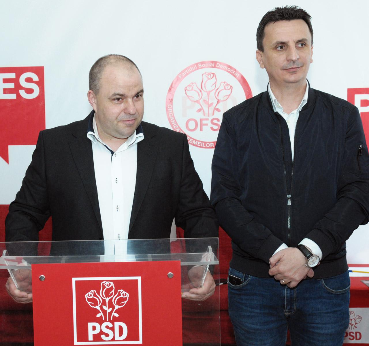 Adrian Todor : Aeroportul din Arad are deja un terminal de pasageri ce putea fi modernizat