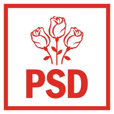 Lista de candidaţi PSD Arad la Consiliul Local Municipal şi Consiliul Judeţean