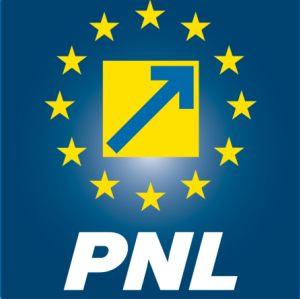 PNL cere demiterea prefectului Cosmin Pribac