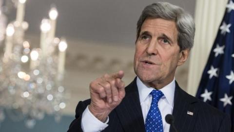 Secretarul de stat al SUA va vizita Turcia spre sfârșitul lui august