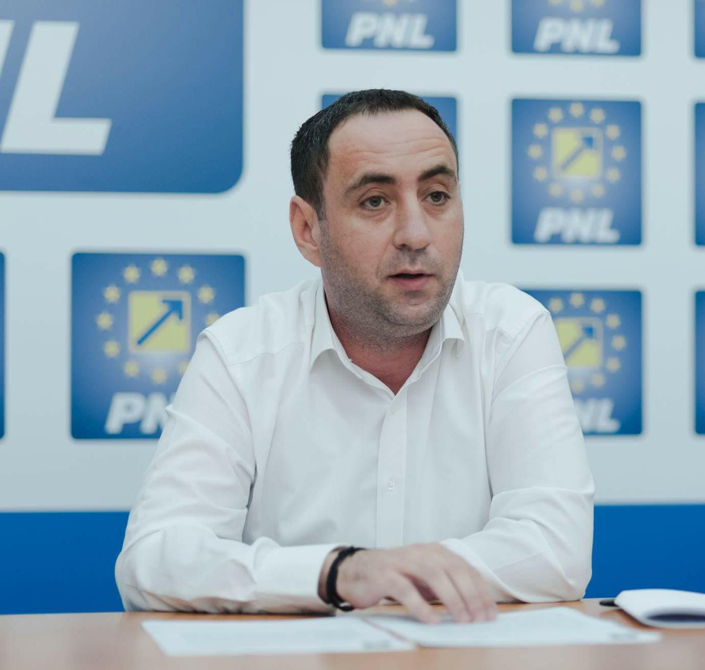 Consilierul Riviș-Tipei: CET Arad- probleme și soluții