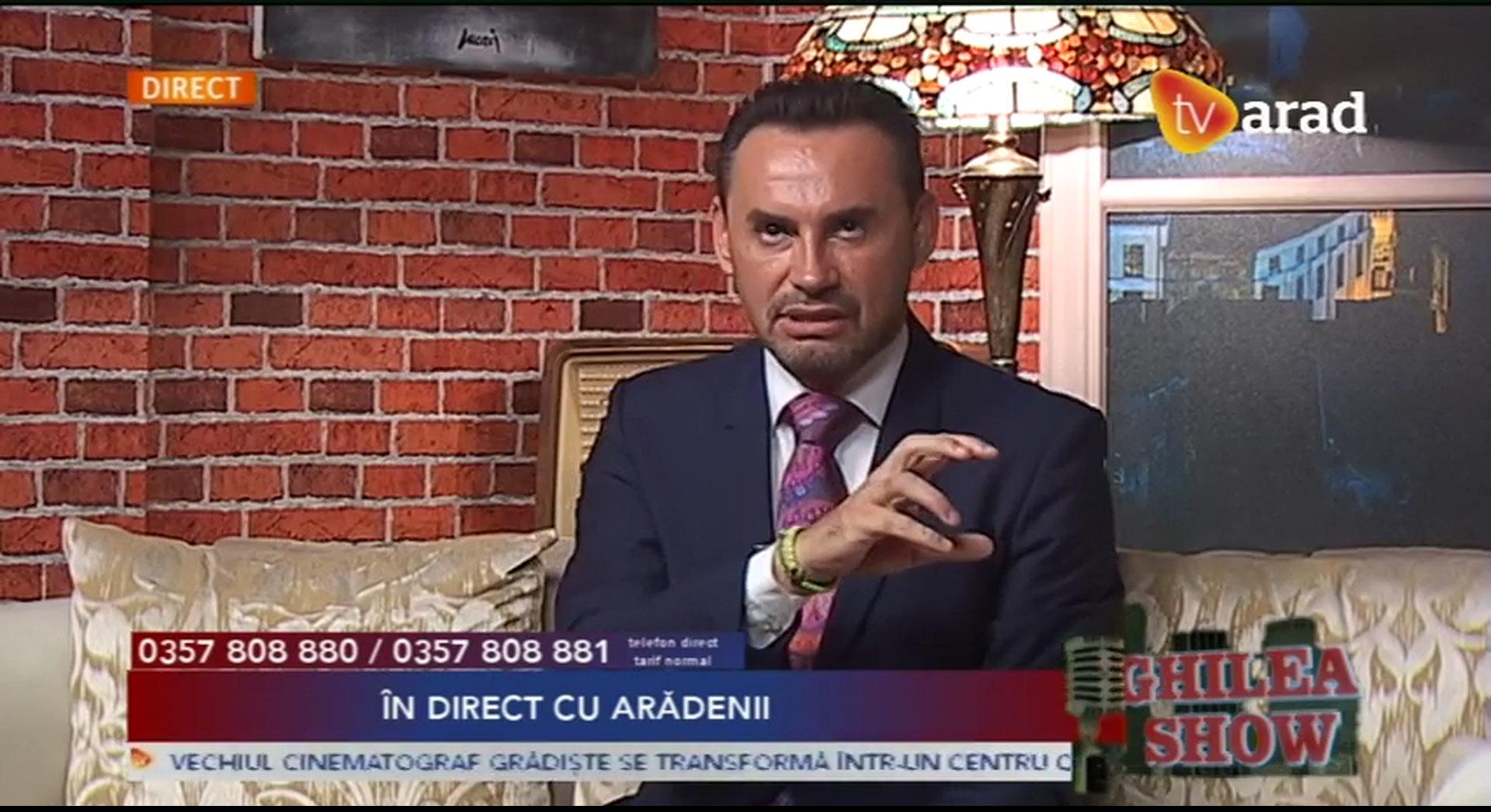Beniamin Vărcuș : Falcă se ascunde cu lașitate în spatele unei minciuni, una dintre cele multe