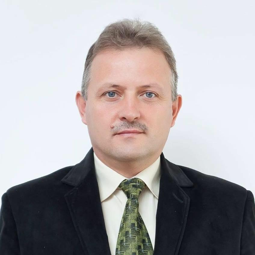 Daniel Tomuţa : La Sântana marile proiecte de infrastructură au schimbat fața orașului