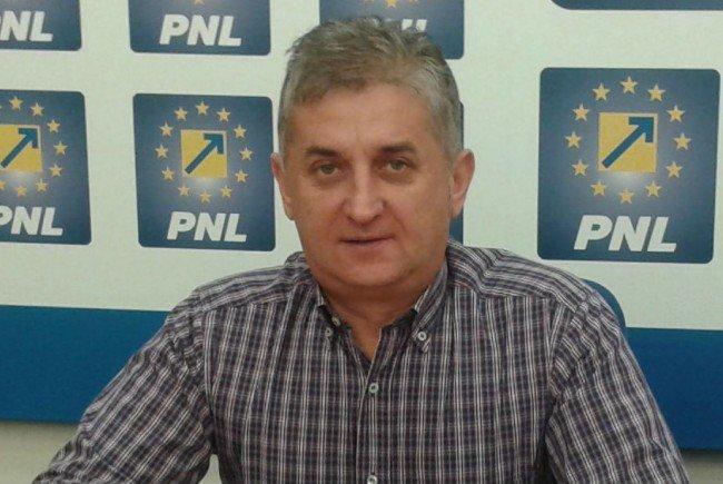 Deputatul Eusebiu Pistru: În vara lui 2017 vom circula pe pasajul de la CET !
