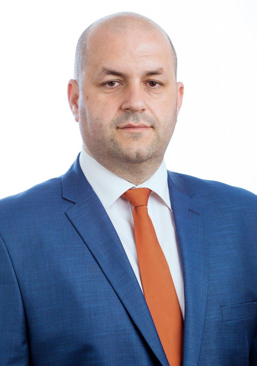 Dorel Căprar : Creşterea economică va trebui să se reflecte efectiv în buzunarele cetăţenilor