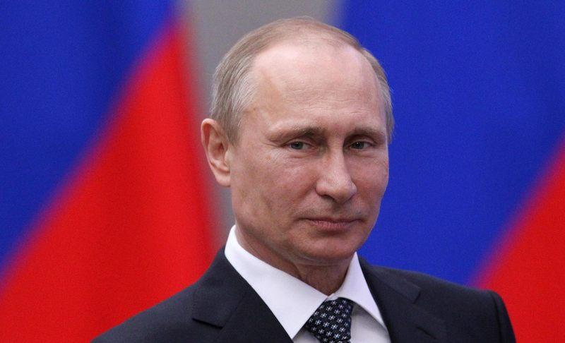 Ucraina: Summit pe teren minat cu Vladimir Putin, la Berlin