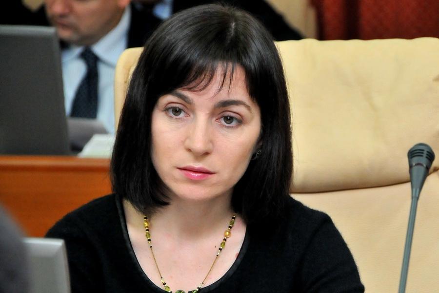Editorial Paul Szasz Sebes : Moment istoric pentru Republica Moldova