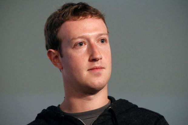 Obiceiurile de lectur� ale miliardarilor Charlie Munger, Warren Buffett, Bill Gates �i Mark Zuckerberg