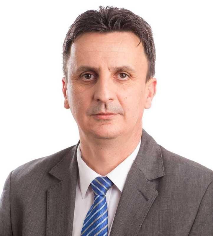 Florin Tripa : Conducerea CJA disprețuiește tradițiile județului Arad