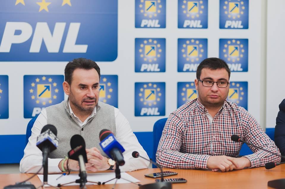 Gheorghe Falcă : Aradul este cu un pas mai aproape de a fi inclus în lista orașelor Marii Uniri!
