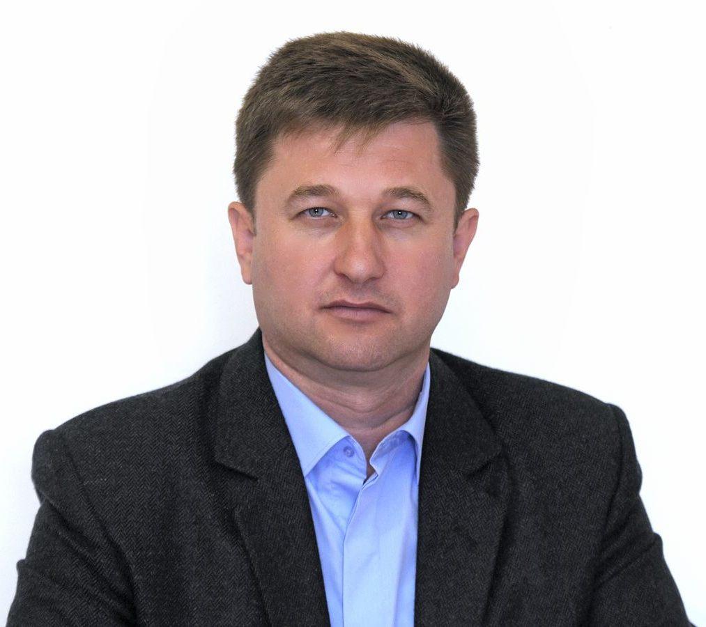 "Gheorghe Grad (PSD): ""Consiliul Județean Arad își bate joc de comuna Secusigiu"""