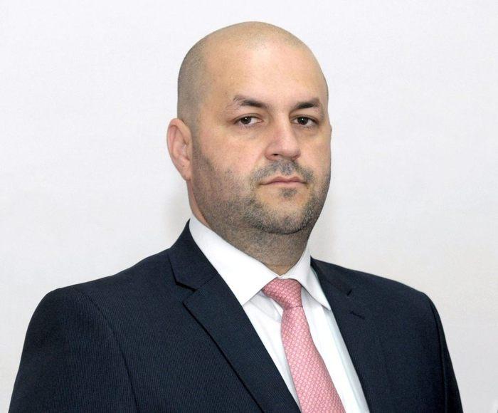 Dorel Căprar: Vrem o comisie de anchetă pentru a vedea ce s-a întâmplat la spitalul din Gurahonţ