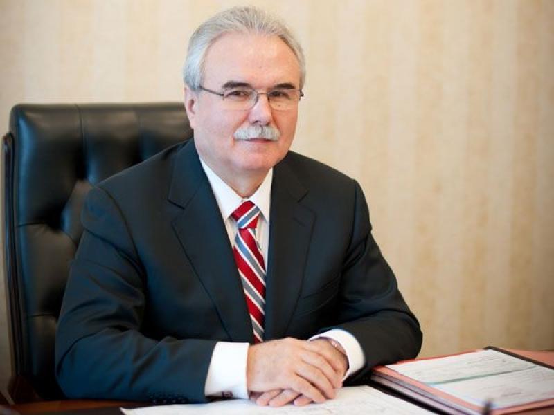 Președintele CCIA Arad transmite felicitări societăților arădene  incluse în Topul Național al Firmelor