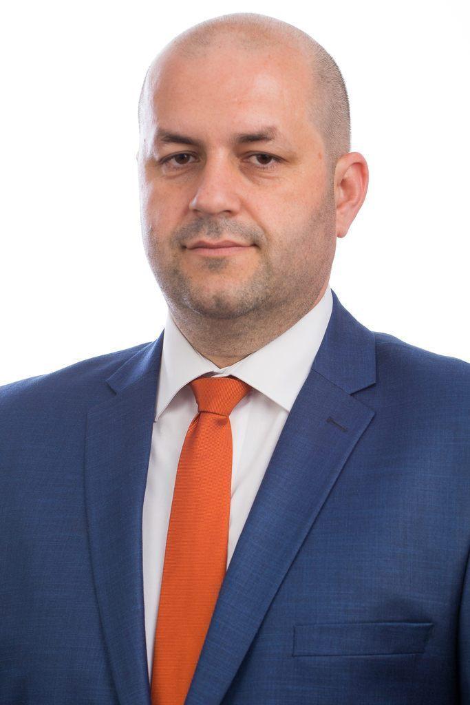 """Dorel Căprar: """"Achiziţionarea rachetelor Patriot va creşte capacitatea de apărare a României"""""""