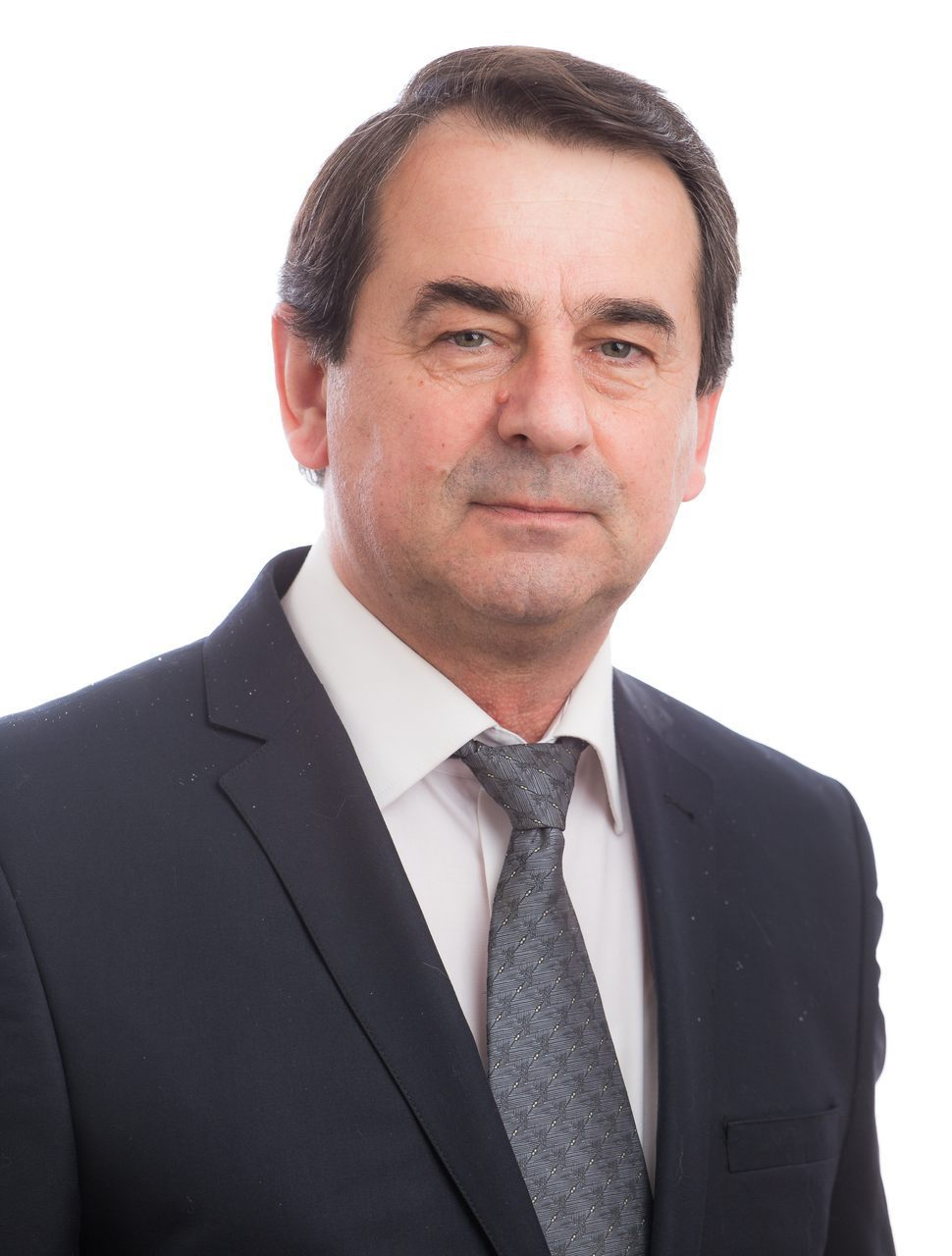 """Ioan Nuţu Herbei, primar Moneasa: """"Cerem CJA să sprijine investiţiile în staţiune"""""""