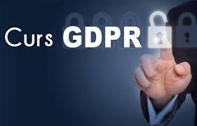 CCIA : Serie nouă pentru cursul de Responsabil cu protecţia datelor cu caracter personal