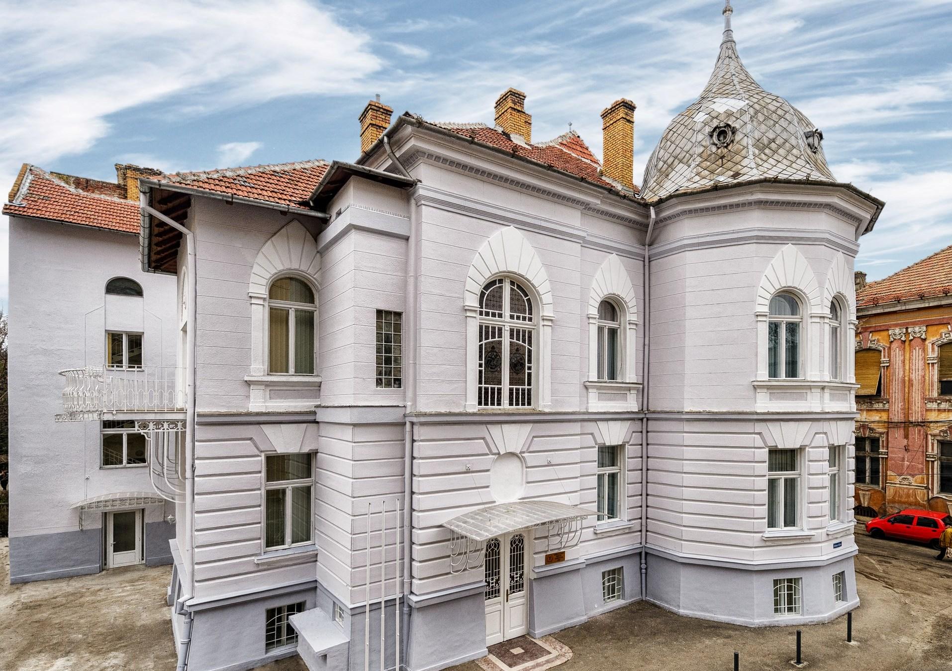 Curs Manager Proiect la Camera de Comerţ Arad