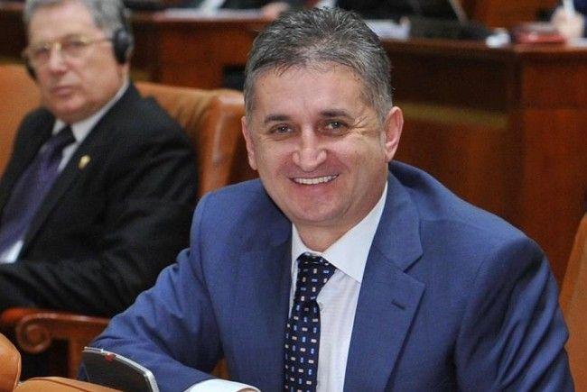 Eusebiu Pistru: minciuna celor de la PNL are picioare scurte !