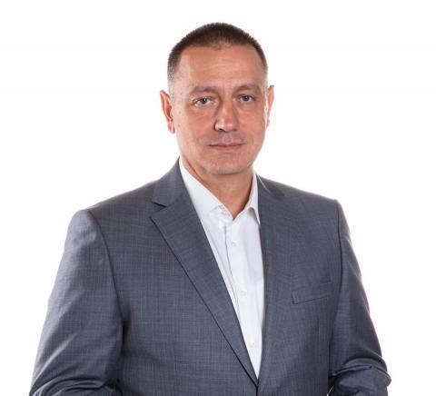 """Mihai Fifor: """"Dacă România a obținut miliardele de euro anunțate de Iohannis, înseamnă că guvernul poate majora pensiile și alocațiile"""""""