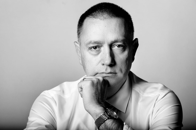 Mihai Fifor: PNL ascunde românilor creșterile de taxe și măsurile de austeritate care urmează